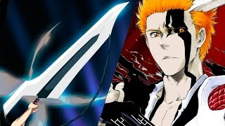 Download What's The Deal With Ichigo's Bankai? Video