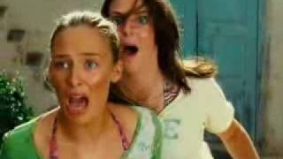 Download Mamma mia! From Mamma mia the movie (FULL video/song) Video