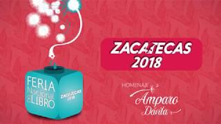 Download Feria del Libro 2018 Video