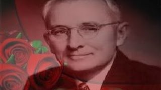 Download महान कथन हिन्दी में 13: डेल कार्नेगी Famous Quotes in Hindi 13: Dale Carnegie Video
