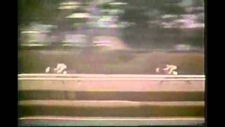 Download The greatest athlete the world has ever seen...″Secretariat″ Video