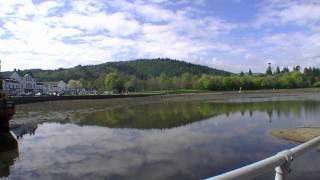 Download Arrochar to Inveraray (Argyll Scotland) Video