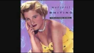 Download MARGARET WHITING - TILL WE MEET AGAIN Video