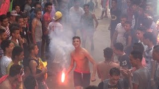 Download مهرجان البرازيلى شارع النزهه بولاق الدكرور Video