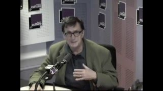 Download ″Une bande de crétins″ – Bruno Latour Responds to Accusation of Being a Relativist Video