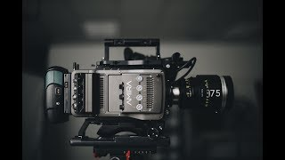 Download Arri Amira: The Camera Video