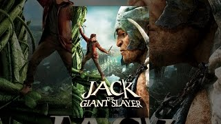 Download Jack the Giant Slayer Video