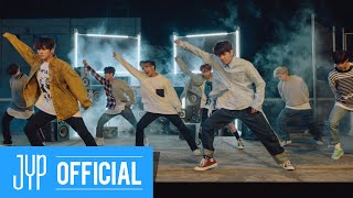 Download Stray Kids ″I am YOU″ M/V Video