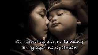 Download ″Ang Aking Ina″ Video