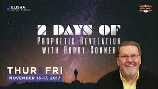 Download Night 492 | Bobby Conner | November 16, 2017 Video