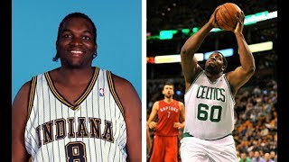 Download Top 10 Heaviest NBA Players in History Video