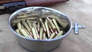 Download Gewehr 43 Video