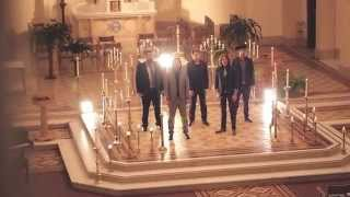 Download Home Free - O' Holy Night Video