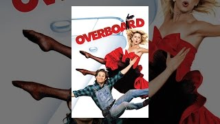 Download Overboard Video