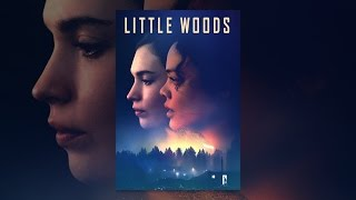 Download Little Woods Video