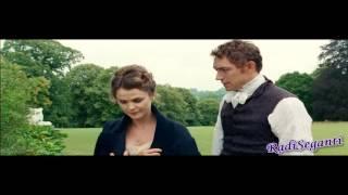 Download Austenland - Apologize Video