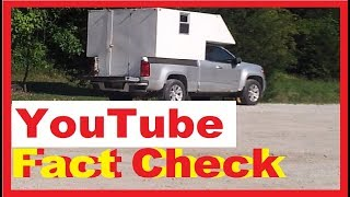 Download Bad Information On YouTube RV Living Full Time Video
