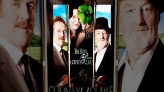 Download The Boys and Girl from County Clare Video