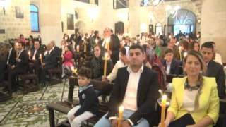 Download Hatay'da Paskalya Bayramı Video