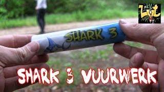 Download Shark 3 Vuurwerk 55 gram! Video
