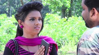 Download English Short Film | Anaamika | English Dubbed Short Film Full HD Video