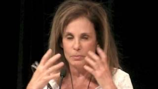 Download Debra Diamond Chicago IANDS 2016 Talk NDE After Effects Part 1 of 5 Video