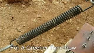 Download Inertia Wheel Power Generator Video