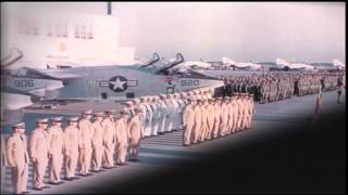 Download Remembering the Cuban Missile Crisis Video