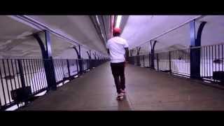 Download wordsplayed - Sammy Sosa Video