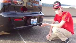 Download Stupid Sh*t Ricers Say Video
