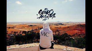 Download SAM THE KID - SENDO ASSIM Video