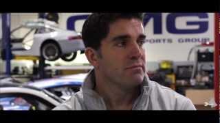 Download Porsche 911 VS. Porsche Cayman Video