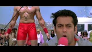 Download God Tussi Great Ho 2008 Hindi movie Video