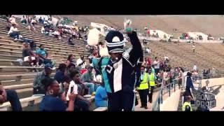 Download Jackson State University - Marching In Grambling State University 2016 Video