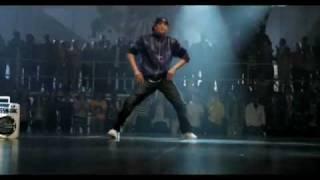 Download Street Dance Eddie Video