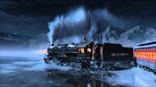 Download Drift Express Video