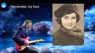 Download ″ Remember Me″ (Guitar instrumental) Video