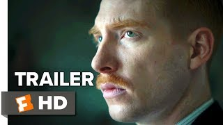 Download The Little Stranger Trailer #1 (2018) | Movieclips Trailers Video