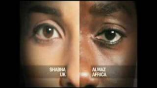 Download HIV AIDS Awareness Video Video