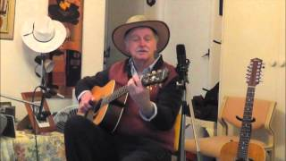 Download THE OVERLANDER ~ AUSTRALIAN FOLK SONG Video