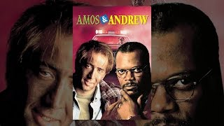 Download Amos And Andrew Video