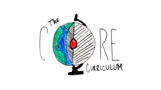Download The Core Curriculum Video