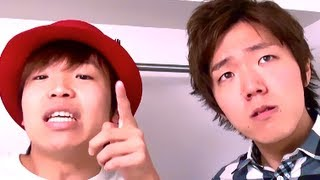 Download Beatbox Game - Hikakin vs Daichi Video