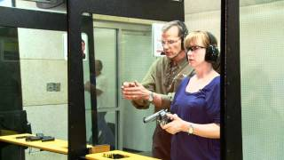 Download Introduction to Range Safety and Etiquette - Firearm Safety Video