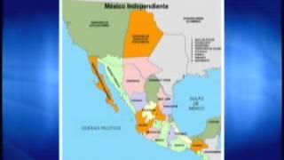 Download GEOGRAFIA I México y sus fronteras a lo largo de la historia Video