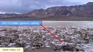 Download Ocean Sediments Video
