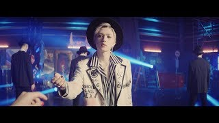 Download Shuta Sueyoshi / 「Run Away」 Music Video Video