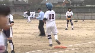 Download いなべ市中学生ソフトボール大会 Video