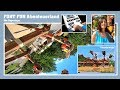 Download Reportage 2019 - Fort Fun Abenteuerland - Mit der Neuheit Thunderbirds - Deutschlandpremiere Video