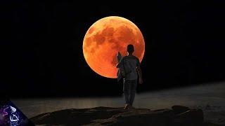 Download चाँद से जुड़े 5 रहस्य 5 Mysteries About Moon Hindi Video